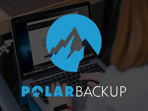 Polar Backup Cloud Storage Lifetime Subscription Is Up For A Massive Discount Offer For A Couple Of Days – Avail Now