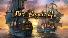 port-royale-4-review-01-header