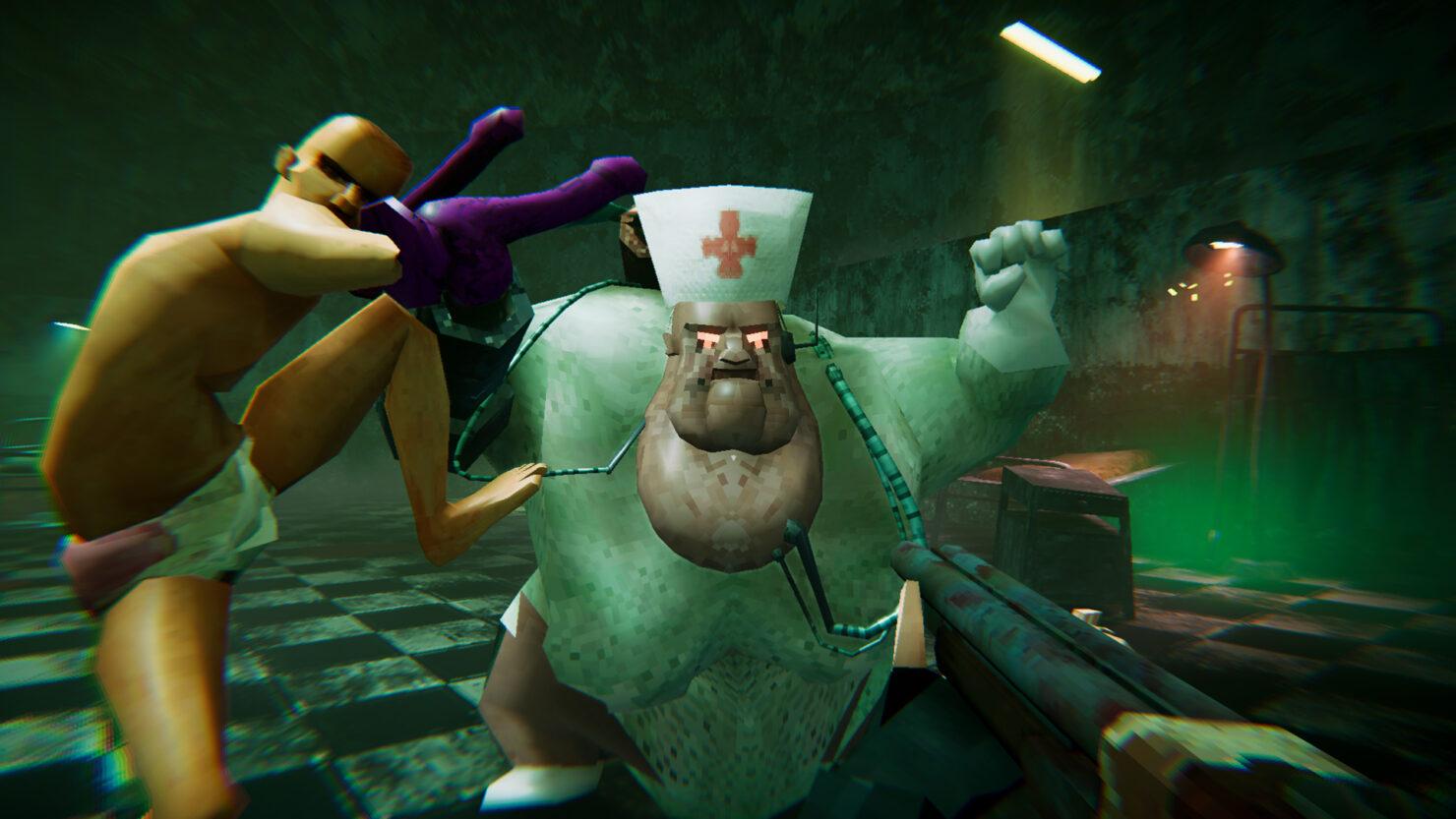 postal-brain-damaged-announced-screenshot-06