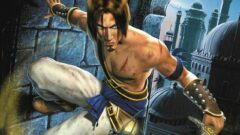 prince-of-persia-remake-switch