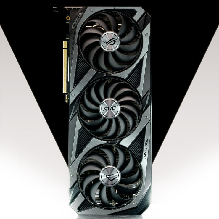 product-image_rog-strix-geforce-rtx-30-series_1
