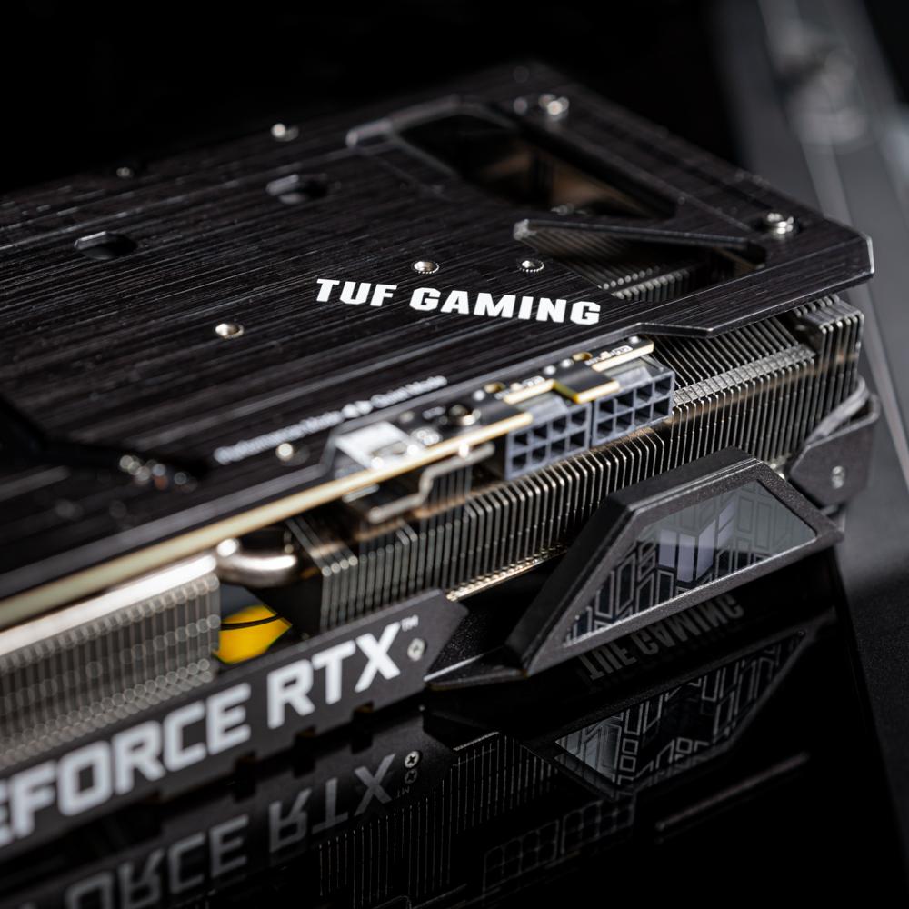 product-image_tuf-gaming-geforce-rtx-30-series