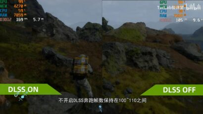 rtx-3080-death-stranding