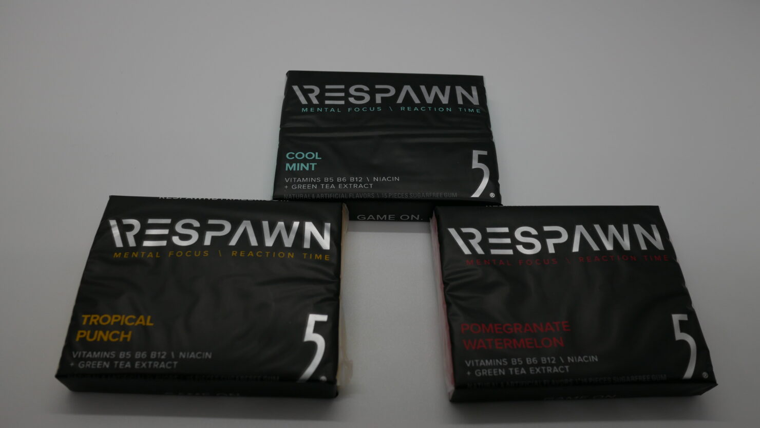 respawn-flavors