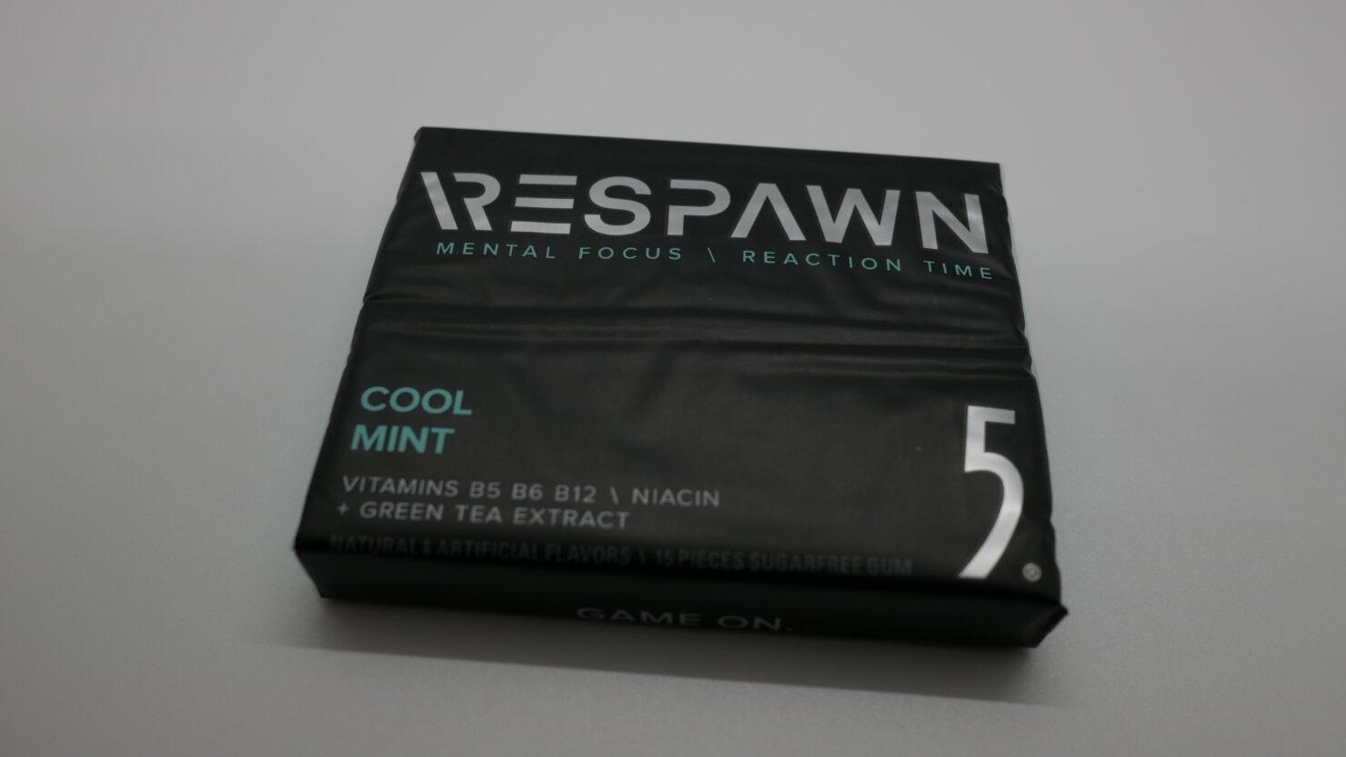 respawn-mint