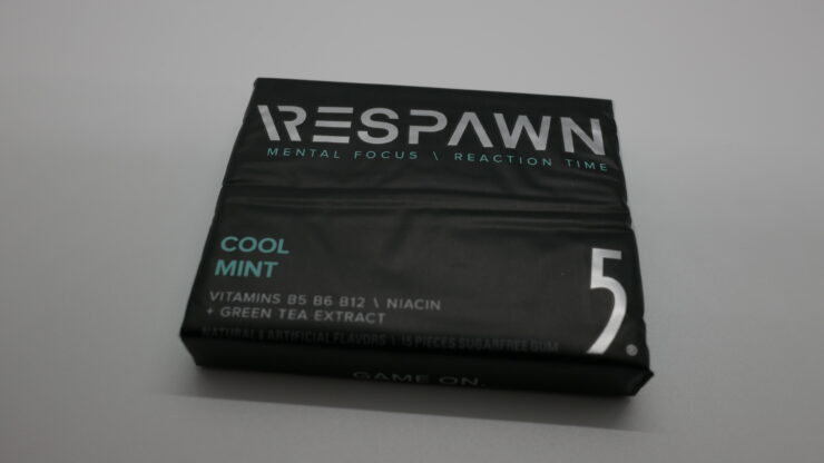 respawn-mint