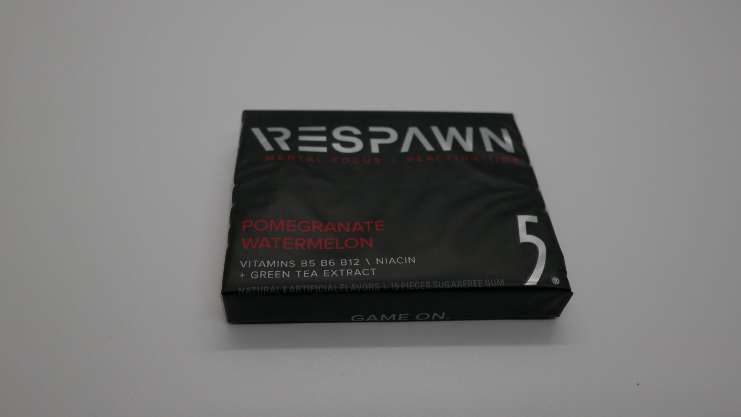 respawn-pomegranate