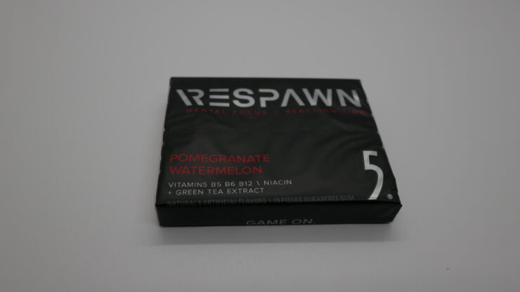 respawn-pomegranate