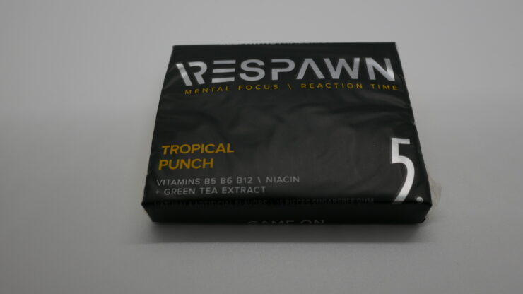 respawn-tropical