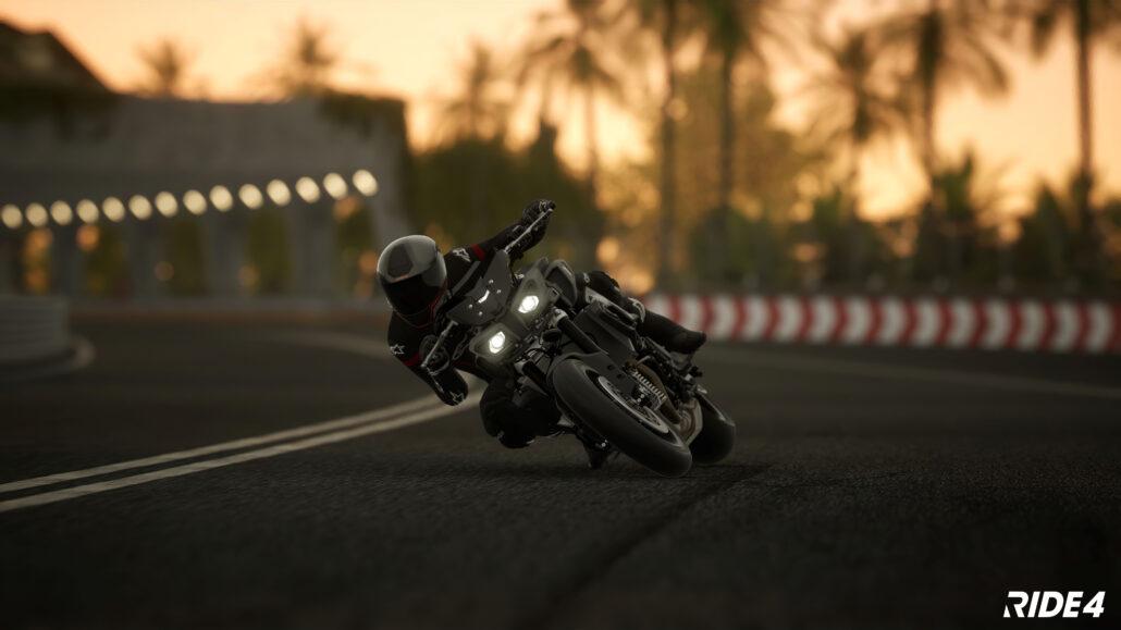 ride-4-preview-02-screenshot-2