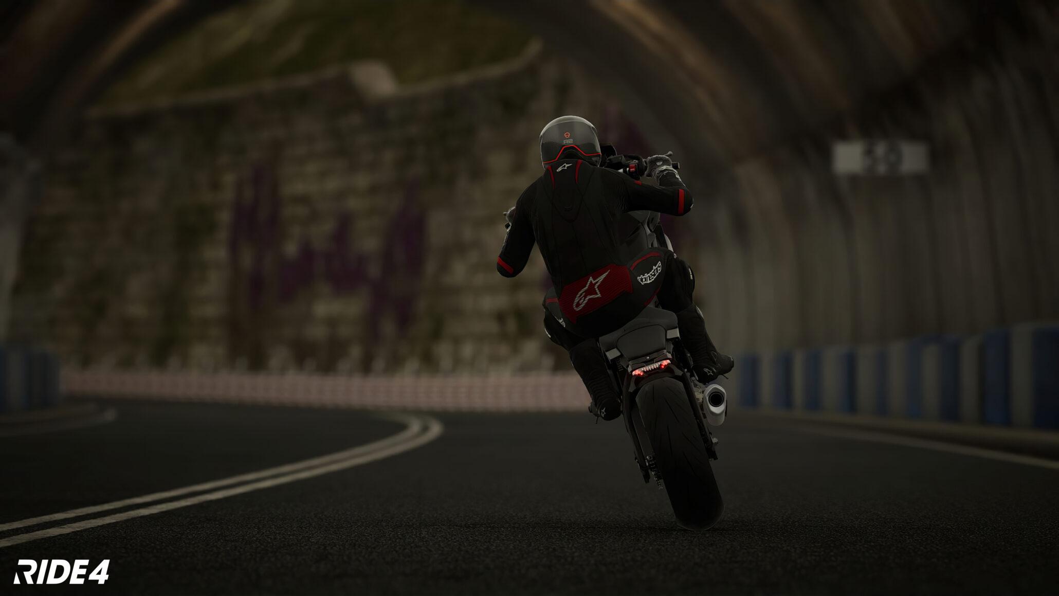 ride-4-preview-02-screenshot-3