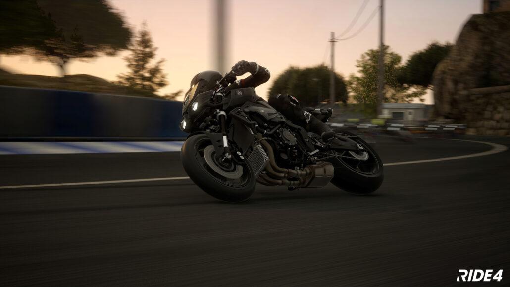 ride-4-preview-02-screenshot-4