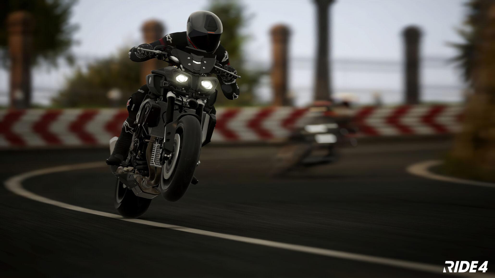 ride-4-preview-02-screenshot-5