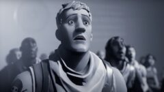 ridley-scott-epic-games-parody-apple-1984-ad