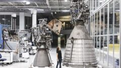 spacex-raptor-engine-starship-nasa