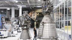 spacex-raptor-engine-starship-nasa