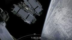 spacex-starlink-satellite-deploy-september-2020