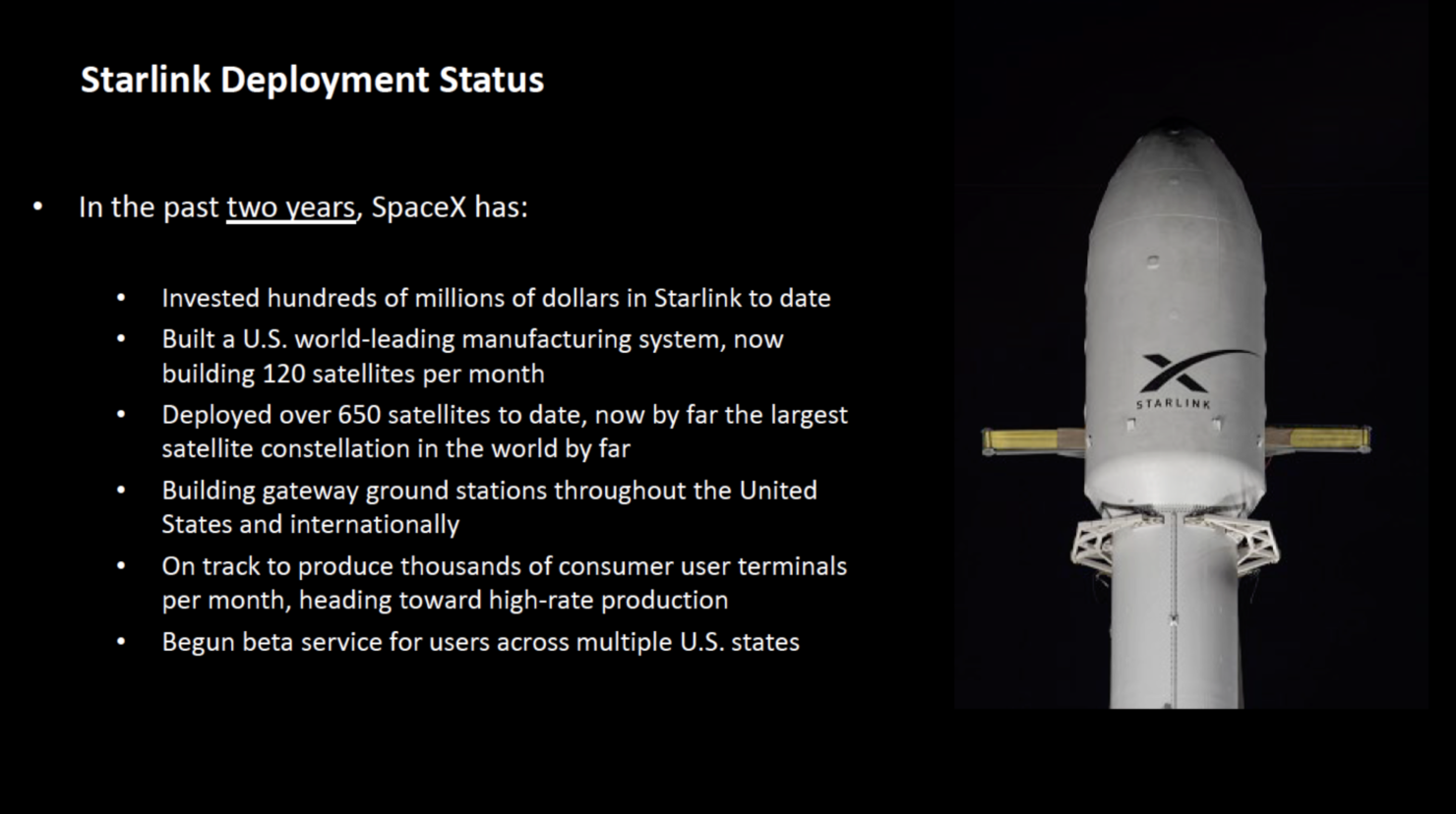 spacex-starlink-user-terminal-fcc-filing