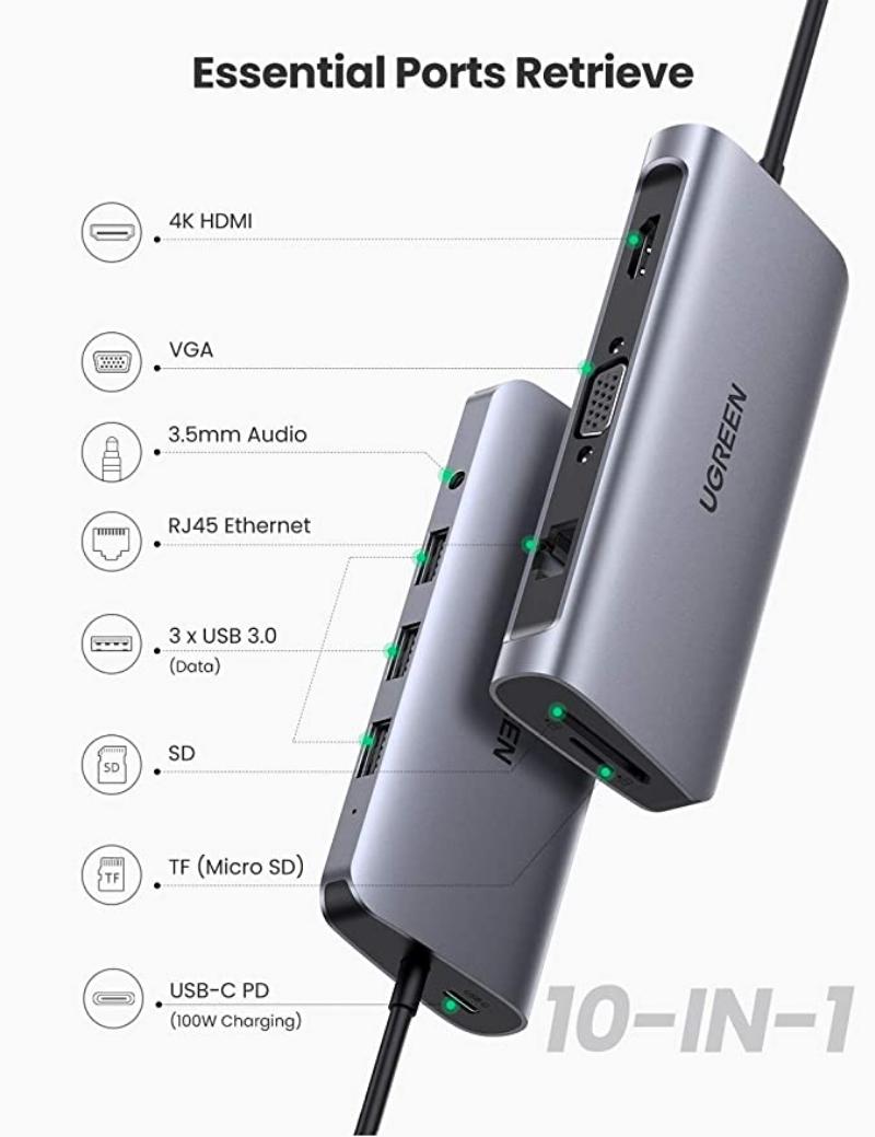 screenshot_2020-09-18-amazon-com-ugreen-usb-c-hub-10-in-1-type-c-hub-with-ethernet-4k-usb-c-to-hdmi-vga-pd-power-deliver-1