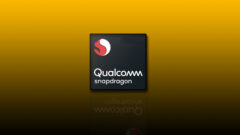 Snapdragon 875 Could Be Available in Two Variants, According to Codenames Leak