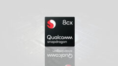 snapdragon-8cx-12