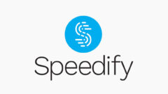 speedify-10-bonding-vpn