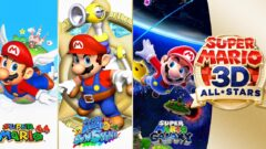super-mario-3d-all-stars-comparison