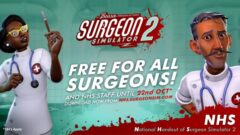 surgeon-simulator-2-nhs-giveaway-01-header