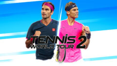 tennis-world-tour-2-review-01-header
