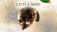 the-dark-pictures-little-hope-preview-01-header