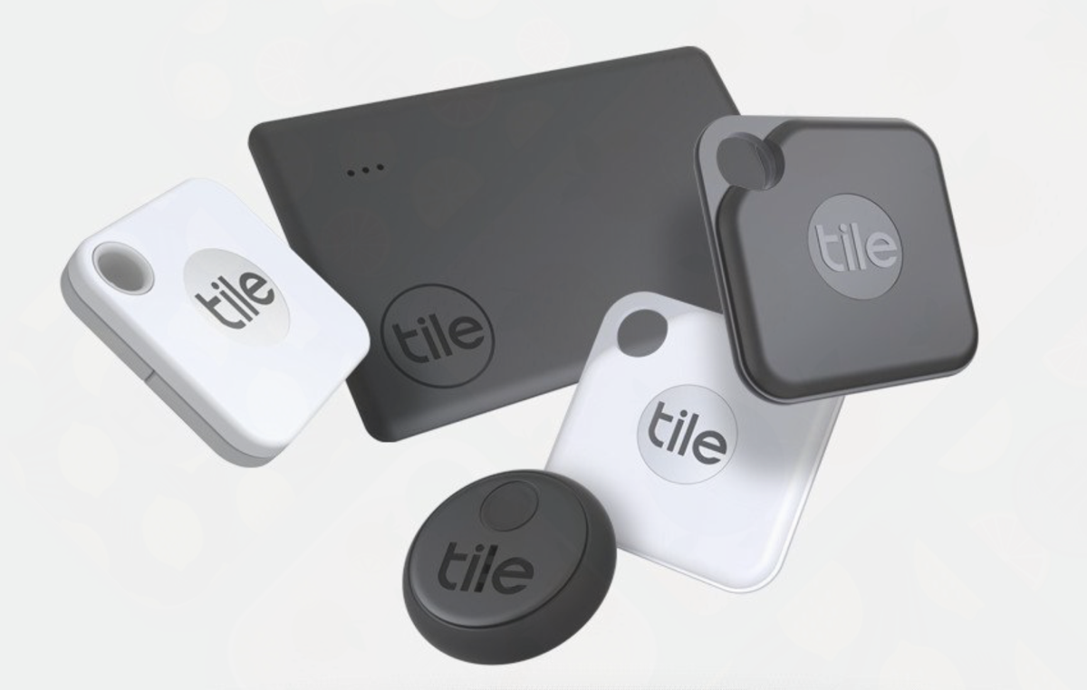 Tile launches new Premium Protect plan for $99
