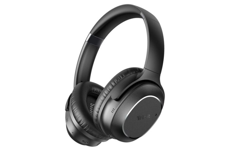 Pay just $35 and grab a pair of noise cancelling headphones today