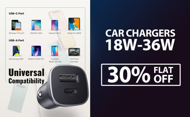 ugreen-car-charger-feature-image-33