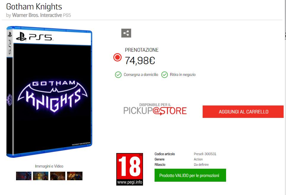 wb-game-price-increase-02-screenshot-1