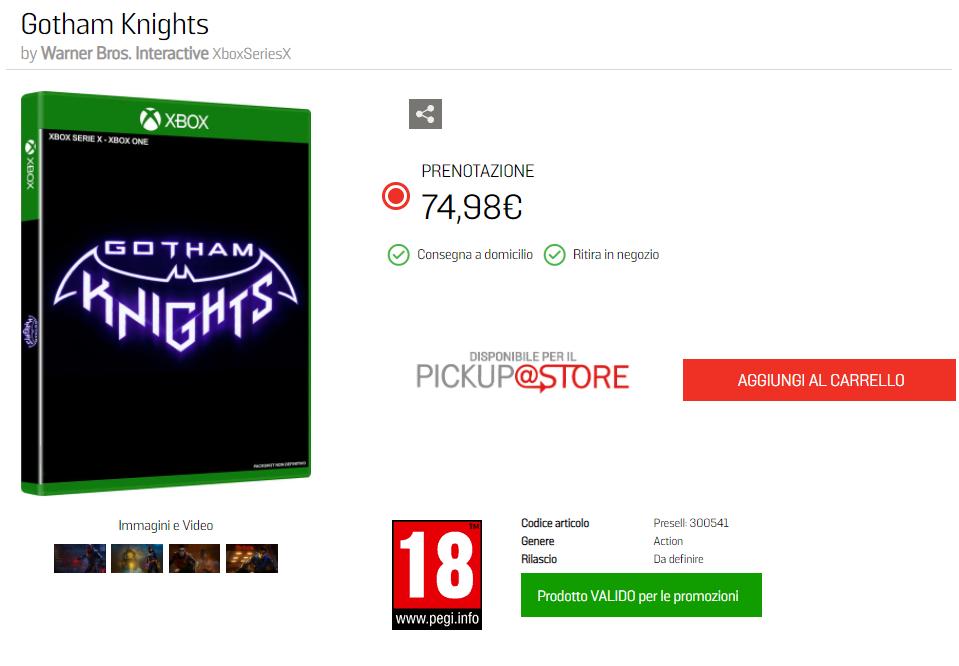 wb-game-price-increase-03-screenshot-2