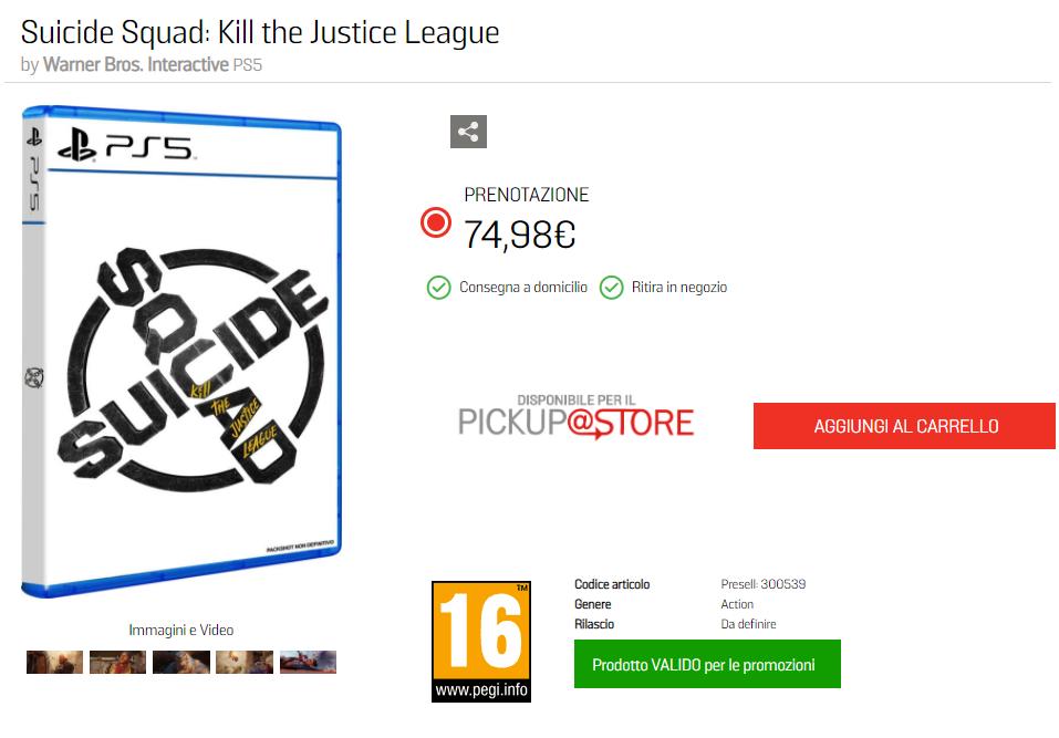 wb-game-price-increase-04-screenshot-3