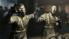 wccfcallofdutyzombies