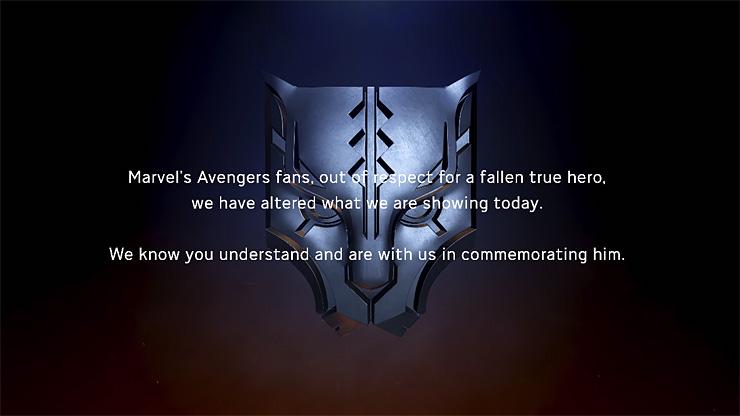Marvel's Avengers describe sus modos de juego individuales y eventos multijugador 2