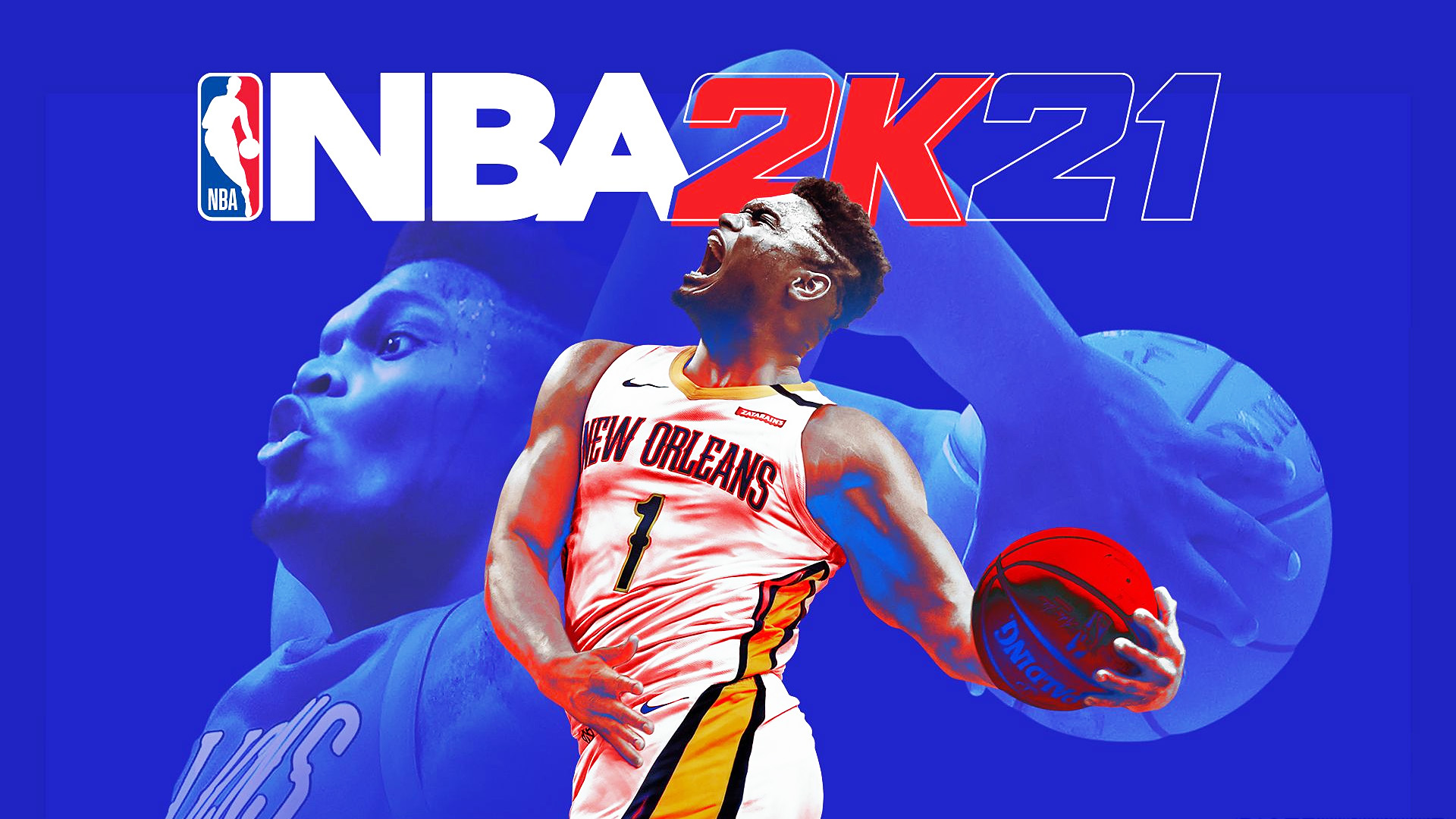 Nba 2k21 Weighs In Massive On The Xbox Series X
