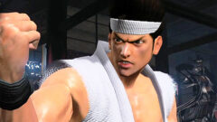 wccfvirtuafighter