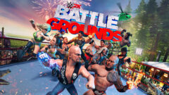 wccfwwe2kbattlegrounds3