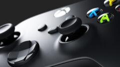 Xbox Series X GameStop