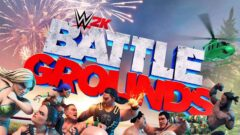 wwe-2k-battlegrounds-e1600433224501