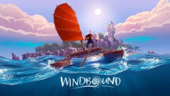 windbound-review-01-header