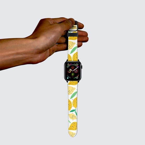 apple-watch-band-2