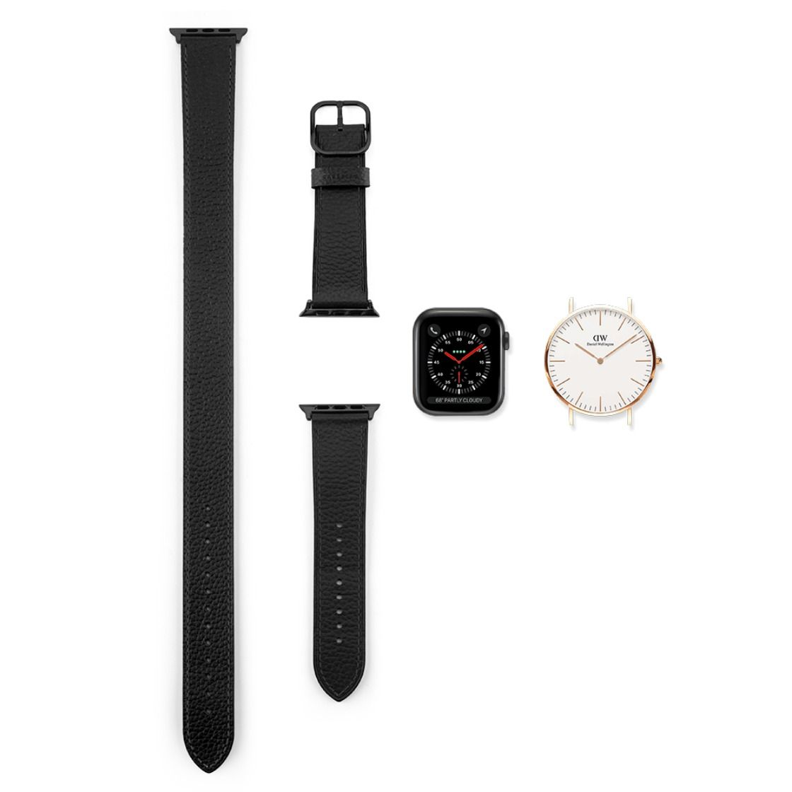 apple-watch-band-3