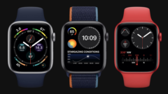 apple-watch-force-touch-display