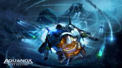 aquanox-dd