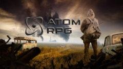 atom-rpg-cover1