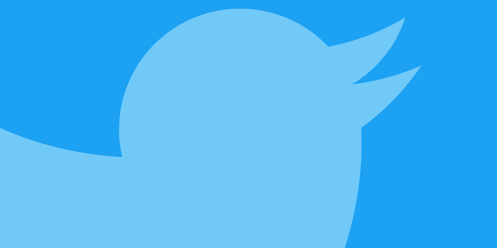 Twitter is Going to Ask You to Read an Article Before You Share It